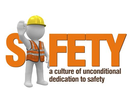 Thesis about occupational safety and health